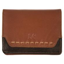 Leather City 150212-62 Wallets