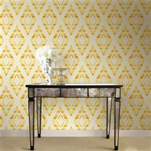 کاغذ دیواری والکویست آلبوم ویلا رزا مدل AG91605