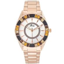 Lotus L15893/1 Watch For Women