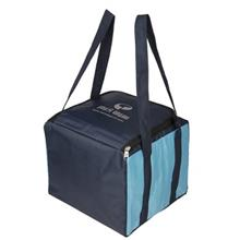 کیف خنک نگه دارنده سرماگرم مدل آزالیا