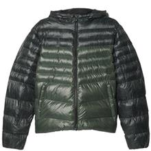 Adidas Allover Print Jacket For Men
