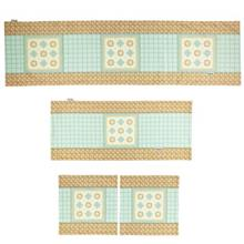 Yenilux Type 2 Tablecloth Set