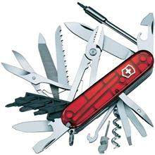 Victorinox Cybertool 17775T Knife