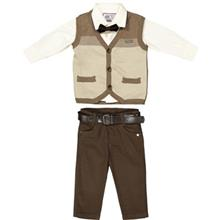 Kts 51565B Boys Set