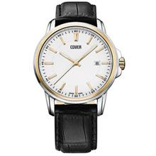 Cover Co34.11 Watch For Men