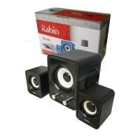 Rabin RA-240 Speaker