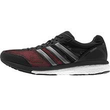 کفش مخصوص دويدن مردانه آديداس مدل Adizero Boston Boost 5