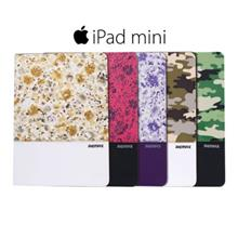 Apple iPad mini REMAX Aimer Smart Leather Case