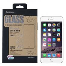 Apple iPhone 6 and iPhone 6S REMAX Enjoy 0.1mm Tempered Glass Screen Protector