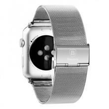 Apple Watch 38mm Baseus Milanese Buckle Stainless Steel Band