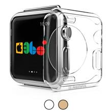 Apple Watch 42mm Remax Ultra Thin Transparent TPU Protective Case