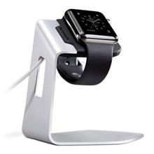 Apple Watch NILLKIN C-Stand
