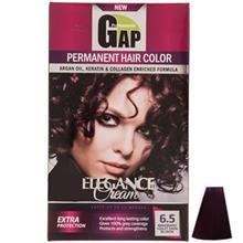 Gap Mahagony Violet Mahagony Violet Dark Hair Color 6.5