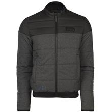 Adidas Porsche Turbo Driver Jacket For Men