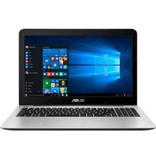 ASUS K556UQ -core i5-6GB-1T-2G