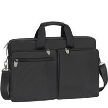 Laptop Bag RivaCase 8550 For Laptop 17.3 Inch