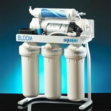 Aquajoy BLOOM Water purifier