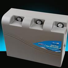 aquajoy   DOLUX Water purifier
