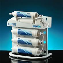 Aquajoy LOTUS Water purifier