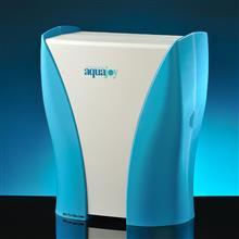 Aquajoy TULIP Water purifier