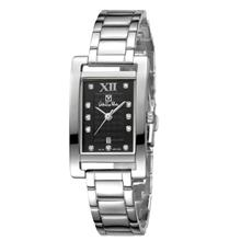 Valentino Rudy VR115-2333 Watch For women