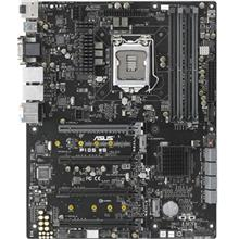 ASUS P10S WS Motherboard