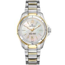 Coinwatch C160TWH Watch For Women