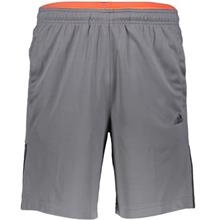 Adidas Base Knit Shorts For Men