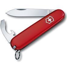 Victorinox Bantam 02303 Knife