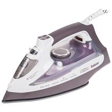 Roben RSI-2415Optima Steam Iron
