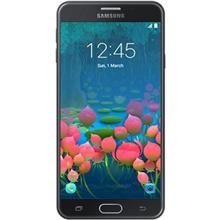 Samsung Galaxy J7 Prime - dual sim - 16GB