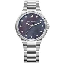 ساعت مچي عقربه اي زنانه سواروسکي مدل 5205990