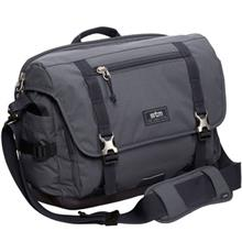 STM Trust Bag For 13 Inch Laptop