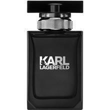 Karl Lagerfeld for Him Eau De Toilette For Men 100ml