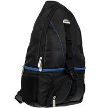 Grundig Sling Bag