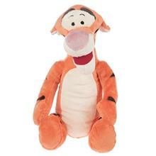 Simba Tiger Plush Doll Size Large