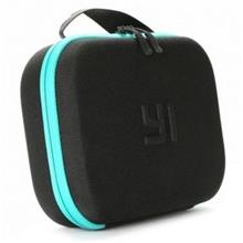 Xiaomi YI Carrying Case Actioncam