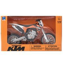 موتور بازي نيوري مدل KTM 350 SX F