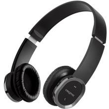 Creative WP-450 Headphones