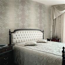 Wallquest  ZZ50609 Piazza Album Wallpaper