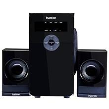 Hatron HSP300 Speaker