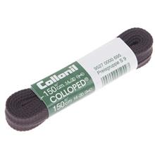 Collonill Colloped Shoe Lace Length 150 cm