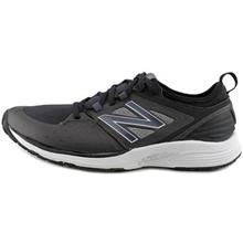 New Balance MXQIKBK Running Shoes For Men