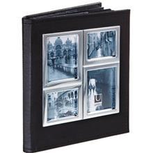 آلبوم عکس آمبرا مدل Horizon - سایز 15 × 10 سانتی متر