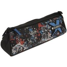 Gabol Flow Design 3 Pencil Case