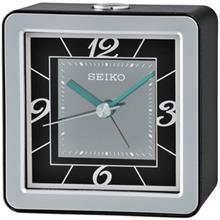Seiko QHE098K Desktop Clock