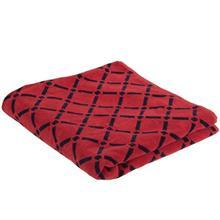Barghelame Sport Handy Towel Size 75 x 40 cm