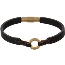 دستبند طلا کیا گالری مدل رینگ