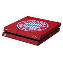 Wensoni Bayern Munchen 2016 PlayStation 4 Horizontal Cover