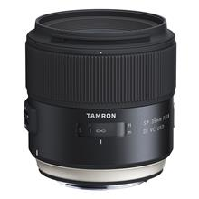 Tamron SP 35mm f/1.8 Di VC USD (For Canon EF) - تامرونSP 35mm f/1.8 Di VC USD مناسب کانن EF